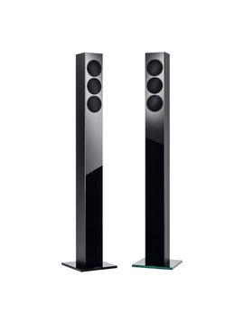 Revox Column G 70   2-Way Speaker