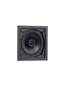 Revox In-Wall 52 Speaker
