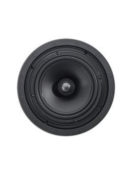 Revox In-Ceiling 82 Speaker