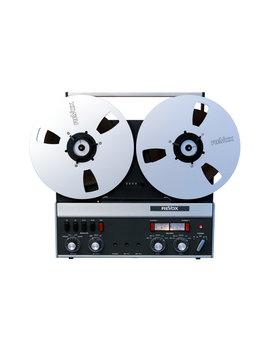 Revox A 77 Reel to Reel Tape Machine