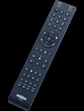 Revox V 208 Multiuser Remote Control
