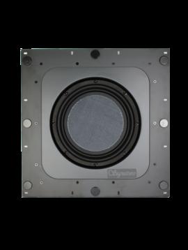 "TDG Audio IWS -10 Signature Series In-Wall 10"" Subwoofer"