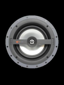 "TDG Audio NFC - 82 M 8"" No Flange Ceiling 2-Way Marine IP-66 Rated"
