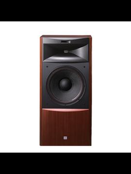 JBL S 4700 Speaker