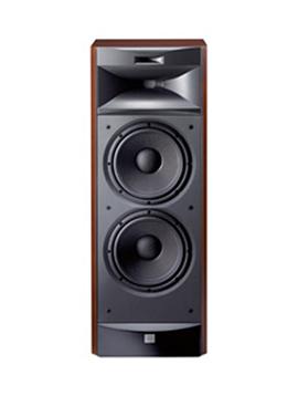 JBL S 3900 Floorstanding Loudspeaker - 3 Way