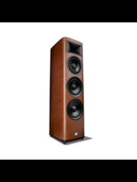 JBL HDI - 3800 Speaker