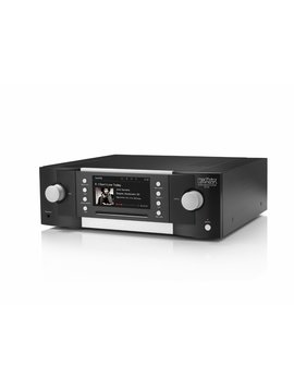 Mark Levinson No. 519 - CD & Streaming Audio Player