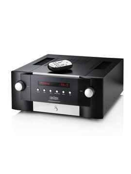 Mark Levinson No. 585.5 - Integrated Amplifier with Phono Stage