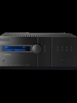 Lexicon RV - 9 Receiver