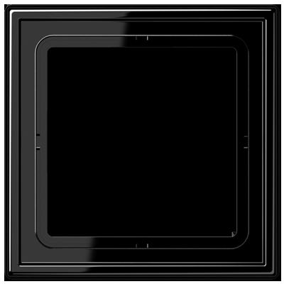 Jung Frame LS990 Design