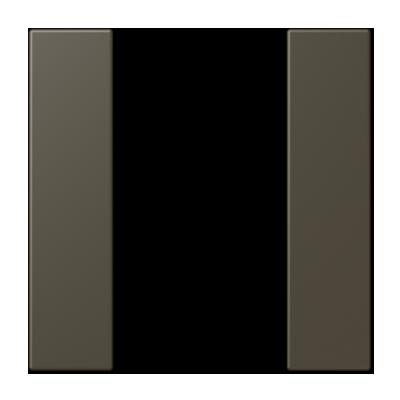 Jung Cover Kit F50 Les Couleurs® Le Corbusier