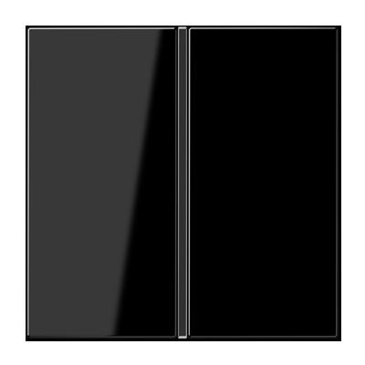 Jung Cover Kit F40 LS990 Design