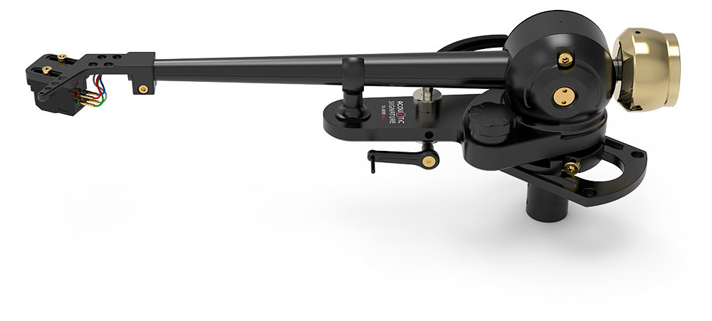 """Acoustic Signature 12"""" TA-9000 Neo Tonearm"""