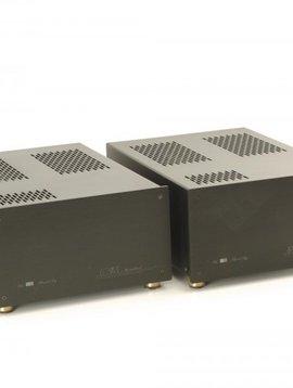 AVM Monoblock Amplifiers - Pair