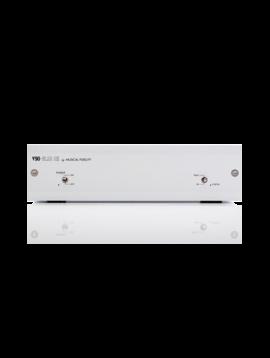 Musical Fidelity V90-BLU5 HD