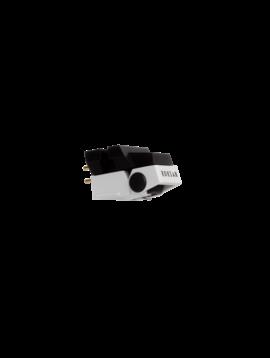 Roksan Corus 2 Silver Cartridge