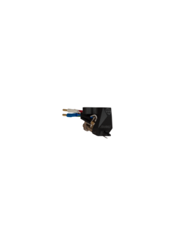 Roksan Shiraz Cartridge