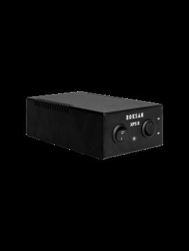Roksan Speed Control XPS 8