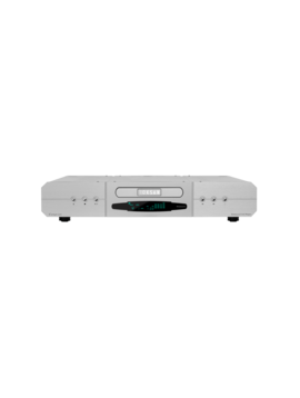 Roksan M2 CD Player