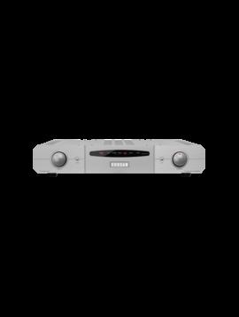 Roksan M2 Caspian Integrated Amplifier