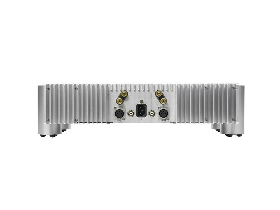 Chord Electronics Ltd. 130W Signature Power Amplifier