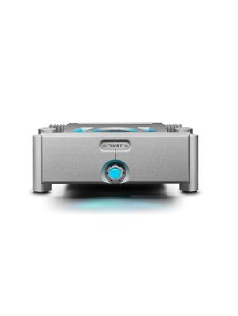 Chord Electronics Ltd. 300W Signature Power Amplifier