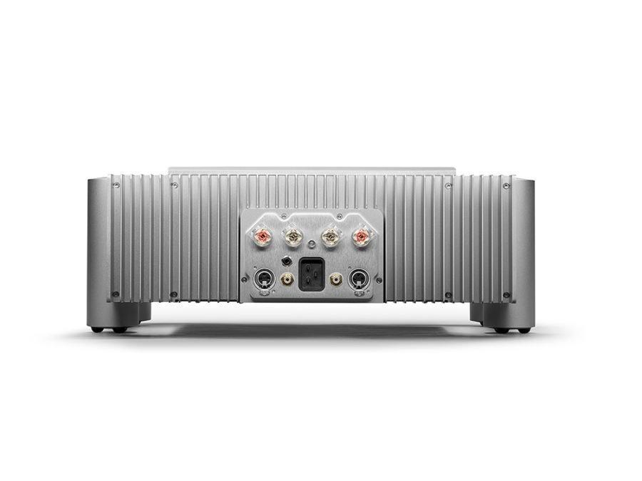 Chord Electronics Ltd. 480W Mono Power Amplifier