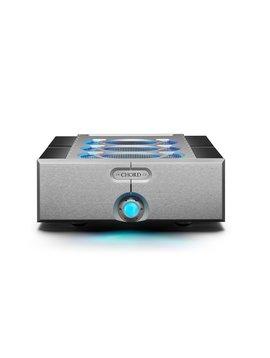 Chord Electronics Ltd. 750W Mono Power Amplifier