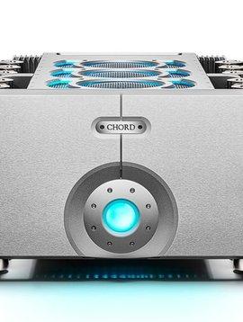 Chord Electronics Ltd. 780W Mono Power Amplifier