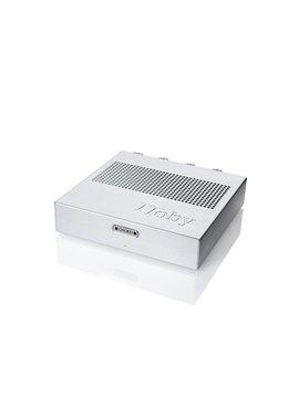 Chord Electronics Ltd. 100W Stereo Power Amplifier