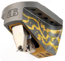 Acoustical Systems Aiwon Cartridge