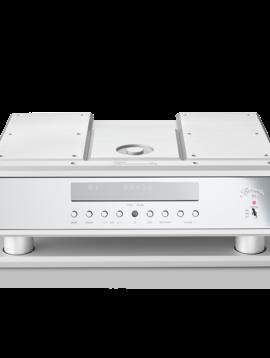 Burmester 069 Reference CD Player
