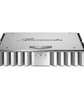 Burmester Classic 036 Power Amplifier