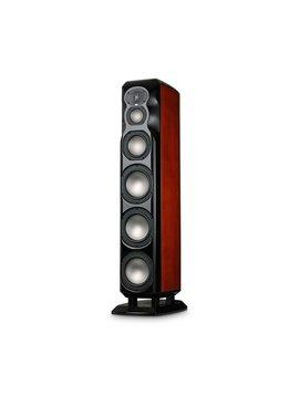 Revel NSalon2 4-Way Floorstanding Loudspeaker