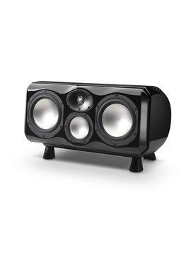 Revel Voice2 3-Way Center Channel Loudspeaker