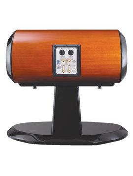Revel Floor Pedestal for Revel Voice2