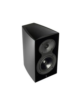 Revel M106 2-Way Bookshelf Monitor Loudspeaker