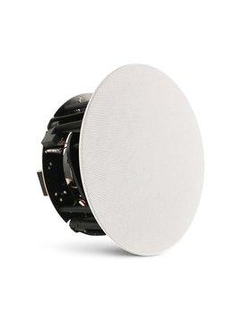 "Revel C363DT 6 1/2"" Micro-Ceramic Composite (MCC) Cone, Cast-polymer Frame Woofer"