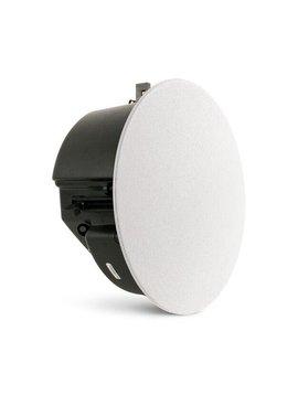 "Revel C763 6 1/2"" Micro-Ceramic Composite Cone (MCC) Cast-Aluminum Frame High-Output Woofer"