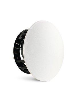 """Revel C 583  8"""" Micro-Ceramic Composite (MCC) Cone Speaker"""