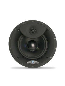"""Revel C 783  8"""" Micro-Ceramic Composite (MCC) Cone Speaker"""