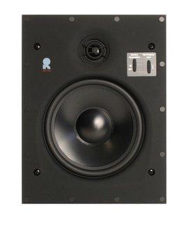 """Revel W 763  6 1/2"""" Micro-Ceramic Composite ( MCC ) Cone Speaker"""