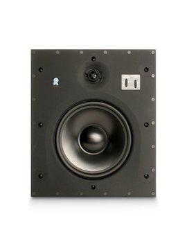 """Revel W 873  7"""" Micro-Ceramic Composite (MCC) Cone Speaker"""