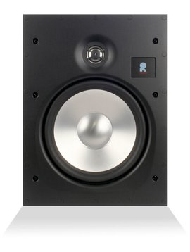 """Revel W 283  8"""" Aluminum Cone Speaker"""