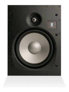 """Revel W 383  8"""" Micro-Ceramic Composite (MCC) Cone Speaker"""