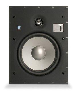 """Revel W 583  8"""" Micro-Ceramic Composite (MCC) Cone Speaker"""