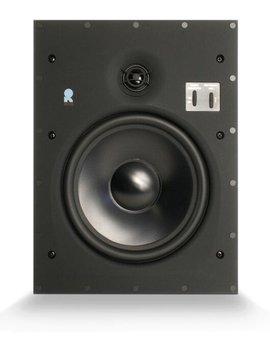 """Revel W 783  8"""" Micro-Ceramic Composite ( MCC ) Cone Speaker"""