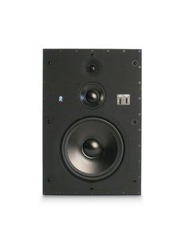 """Revel W 893  9"""" Micro-Ceramic Composite (MCC) Cone Speaker"""