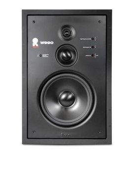 """Revel W 990 9"""" Micro-Ceramic Composite (MCC) Cone Speaker"""