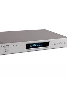 Questyle Audio Questyle CAS192D True DSD DAC
